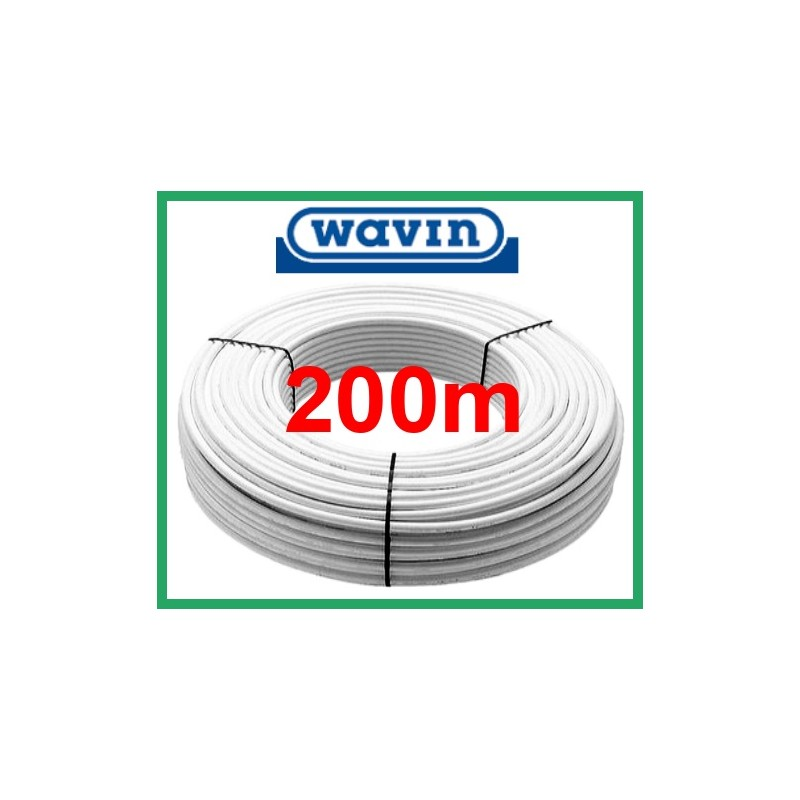Wkład kominkowy Eryk 12 kW KRATKI NOWY FVAT23%